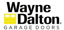 Wayne Dalton Commercial Garage Doors
