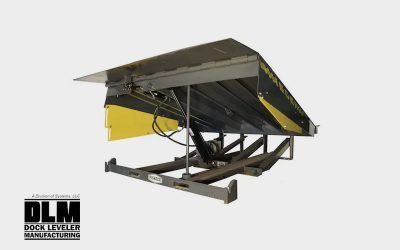 Explore COGD Dock Leveler Options for Your Business