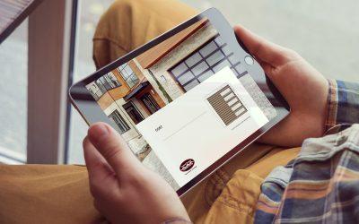 Investing in Your Home: Breaking Down Your New Garage Door Cost