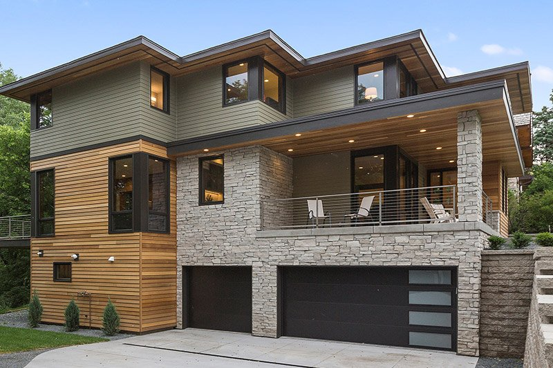Garage Door Replacement: When, Why, and How