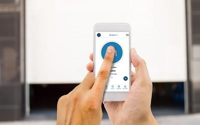 Give the Gift of Convenience With a Wifi Garage Door Opener
