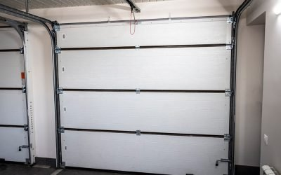Answers To 'Why My Garage Door Won't Open' (Hint: We Can Help)