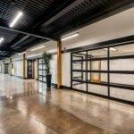 commercial garage door expertise quad