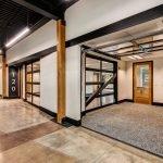 commercial garage door expertise, quad 2