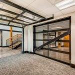 commercial garage door expertise, quad 3